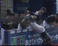 [悲報]阪神 植田さん、ベンチから落とされる