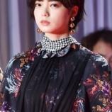 『【欅坂46】平手友梨奈が授賞式で来ていたドレス、驚愕の値段がこちら・・・』の画像