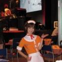 東京ゲームショウ2010 その2(コナミ)