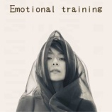 『Emotional Trainingで表現を育てよう 〜固定記事〜』の画像