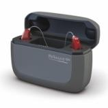 『いま一番おすすめしたい最新補聴器がおトクに入手できるチャンス!「充電器半額割引キャンペーン」』の画像