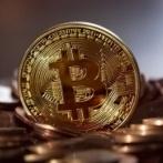 仮想通貨ワイ「ビットコインバブルに乗るしかない!1BTC680万円で全ツッパや!」→現在