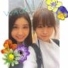 元HKT48メンバーが偶然の再会・・・