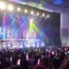 HKT関東ツアーの1曲目www