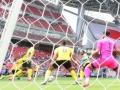 久保建英、衝撃の4股抜きゴール サッカーU-24日本代表 ジャマイカ戦