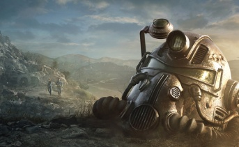 Fallout 76:パッチ13ノートが公開