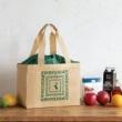 【新刊情報】KINOKUNIYA 保冷ができるショッピングバッグBOOK BEIGE ver.