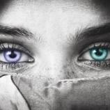 『【ホラー短編】怖い女友達・恐怖の家族絵図・罪を着せられた僕』の画像