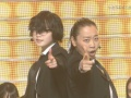【画像】 欅坂46 日テレベストアーティストでやらかすwwwwwwwwwwwwwwwwwww