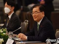 【韓国発狂】 日韓外相会談、G7が韓国国旗掲揚を拒否wwwwwww