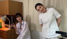 平野ノラさん「山下美月ちゃんとゲロマブ #顔の大きさの違いは  #言うなて 」
