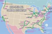 中国から高速鉄道について学ぶべき=オバマ米大統領