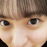 『【動画あり】これはファン大悶絶www 遠藤さくらさん、近すぎるwwwwww【乃木坂46】』の画像
