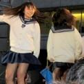 東京大学第67回駒場祭2016 その143(東京大学VOLCALOID研究会・東大DE踊ってみたLive!)