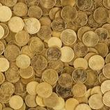 『バフェット太郎10種投資法が貧乏人にとって最適な投資法である理由』の画像