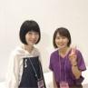 ☆メインステージ出演を終えて!JAPAN DIY HOMECENTER SHOW 2019☆