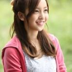 あの人は今 ~元AKB48G卒業メンバー~