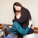 『【乃木坂46】終了した衛藤&若月のラジオ、後任番組がついに決定!!MCはまさかのあのメンバーに!!!』の画像