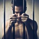 政府、天皇陛下即位にあわせて55万人の囚人を恩赦へ → 「その制度いらないだろ」「犯罪者を減刑するな」と批判殺到