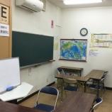 『学習塾の経営戦略。サービス業コンサルティング事例』の画像
