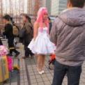 コミックマーケット87【2014年冬コミケ】その142