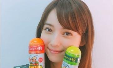 【画像】佐々木希さん、顔だけじゃなく手まで美しいと話題に!綺麗!