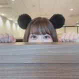 『[イコラブ] 杏奈ちゃん動画、可愛くてずっとリピートしてみちゃう…』の画像