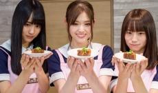 乃木坂46 賀喜遥香が欅坂46 菅井友香すごく似てる!