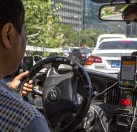【企業】米アップルが自動運転車の製造計画中止