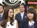 【画像】ダレノガレさんが日本一可愛いJKを公開処刑したと話題に