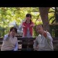 遠隔手話通訳の利用方法(動画)
