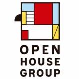 『オープンハウス(3288)-荒井 正昭』の画像