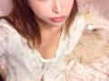 【悲報】明日花キララの顔面wwwwww(画像あり)