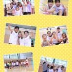 happinessのblog