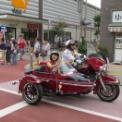 2015年 第42回藤沢市民まつり その127(北口大パレード/暴力追放キャンペーンパレード)