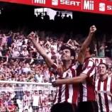 『[J1]ガンバ大阪 ビルバオ一筋を貫いたレジェンド 元スペイン代表MFマルケル・スサエタを完全移籍で獲得!!』の画像