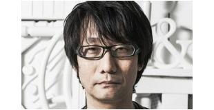 小島秀夫監督「MGS5はイージーモード無し。日本のライトゲーマーにはキツいかもしれません」