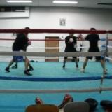2010.09.28 ボクシング練習会のサムネイル