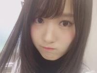 【欅坂46】菅井友香が福岡市民だったら言いそうなことwwwwww