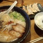 中国人が「理解できない」日本の食習慣5選、アンケート調査で過半数が選んだのは…!?