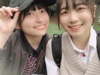 【日向坂46】「坂道歴代N0.1の頭脳」影山優佳に東大現役合格期待の声多数!!!