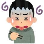【悲報】藤井聡太さん、昼食選びに失敗してしまうwwwww(画像)