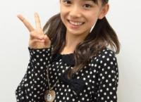 【AKB48】この一年での後藤萌咲の容姿の変化wwwww