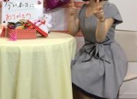 5/13「サムネイル 大写真会」チーム8メンバーの写真まとめ!その2