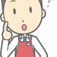 【???】店員「ご飯大盛りにしますか?」 俺「大丈夫っす(本当は大盛りにしたいんだ!助けてくれ!)」→結果wwwww