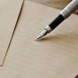 『天国からの手紙 故人様よりお手紙をお預かりしました』の画像