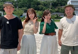 【朗報】乃木坂46卒業生2人を一緒に見られる神番組キタ――(゚∀゚)――!!