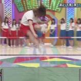 『日向坂46で一番身体能力が高いのは東村芽依、潮紗理菜、加藤史帆、渡邉美穂?』の画像