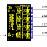 『USB 4ポートRS232C登場!』の画像