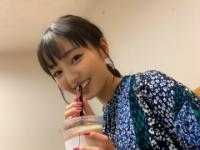 【元欅坂46】今泉佑唯「スムージー飲みたい」 ケヤヲタ「欅共和国見ないんですか?」 今泉佑唯ツイ消し